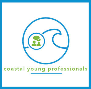Coastal Young Professionals Network