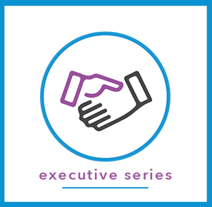 EXECUTIVE SERIES Luncheon: Demographics - Driving the Search for Talent