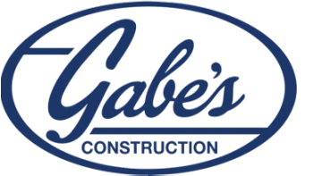 Gabes Construction