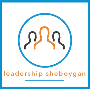 Leadership Sheboygan County